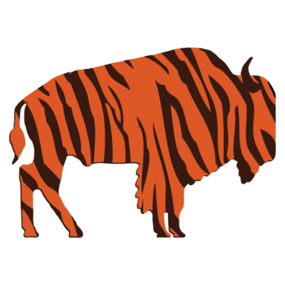 cropped-bison_tiger_symbol_wp.png