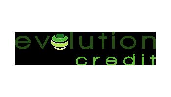 evolution_credit_350x200