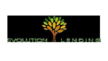 evolution_lending_350x200