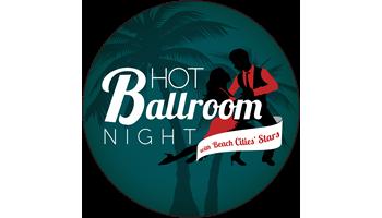 hotballroomnight_350x200