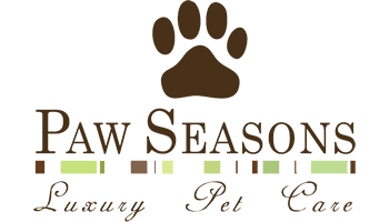 paw_seasons_350x200