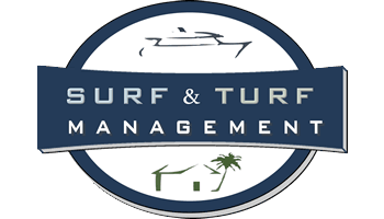surf_turf_350x200